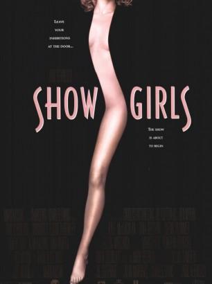 1995-showgirls-poster1