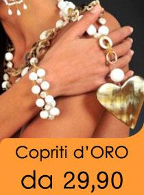 copriti_d-oro