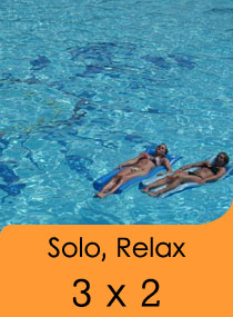 solo_relax