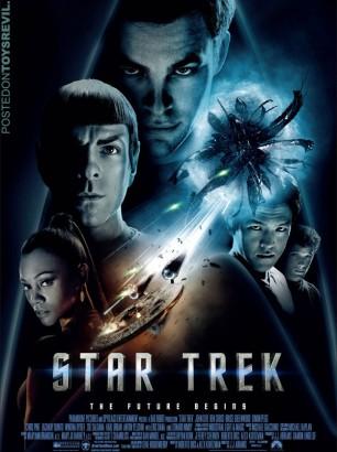 star-trek-film-poster